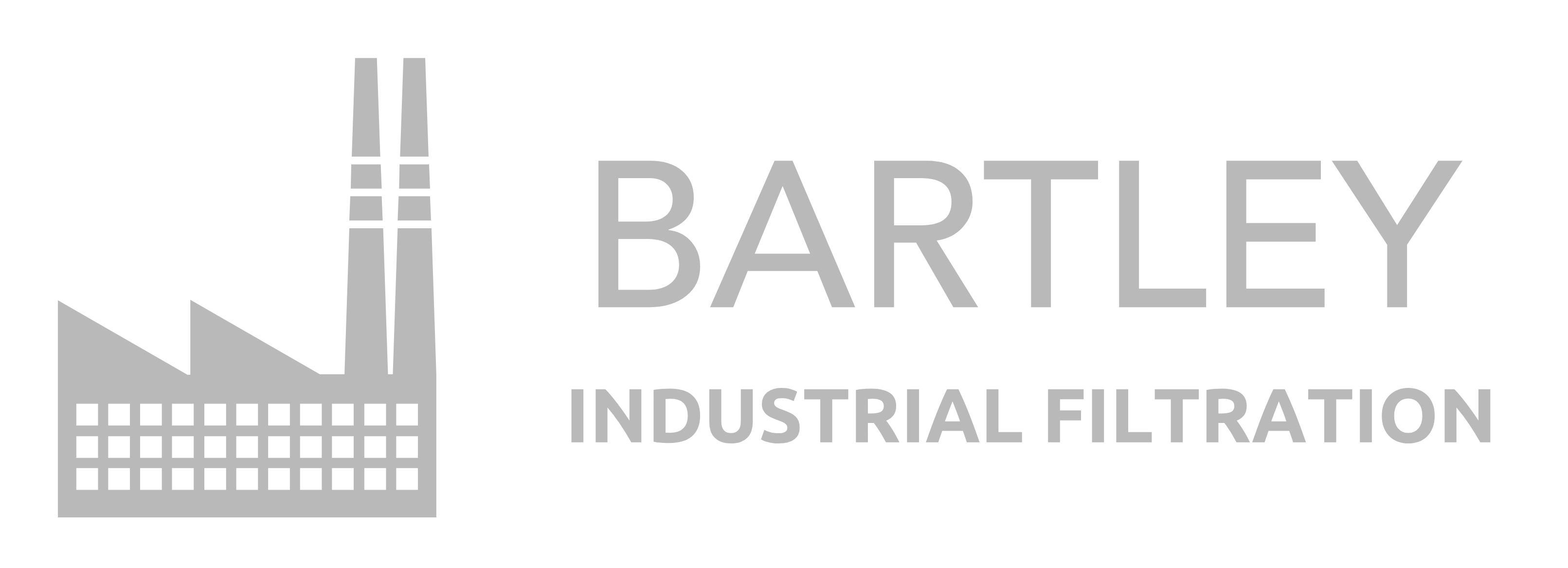 Bartley Industrial Filtration